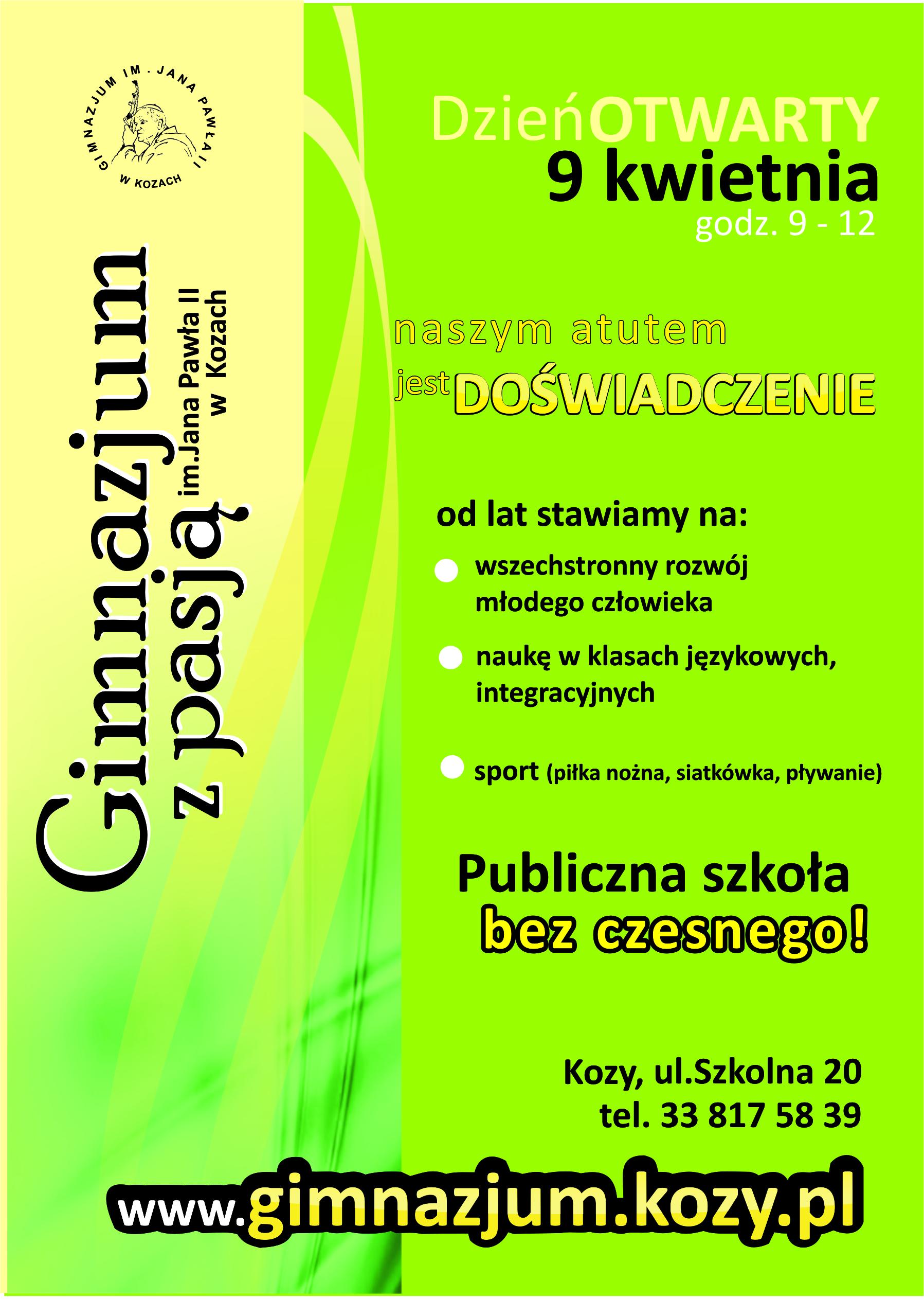http://gimnazjum.nexcom.pl/images/banners/ulotka_str.1.jpg